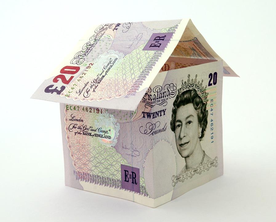 Bydlení může být i levné