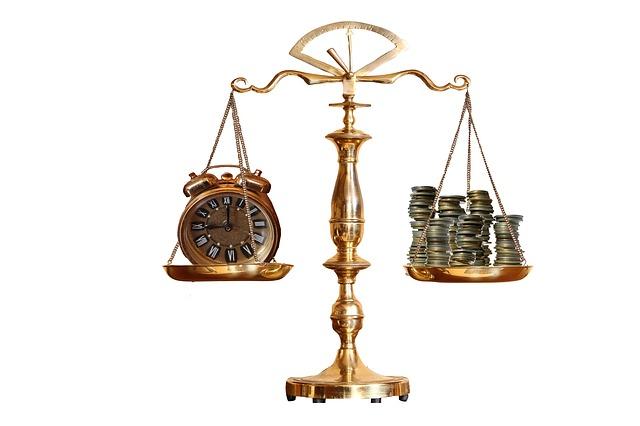 čas a peníze na váze.jpg
