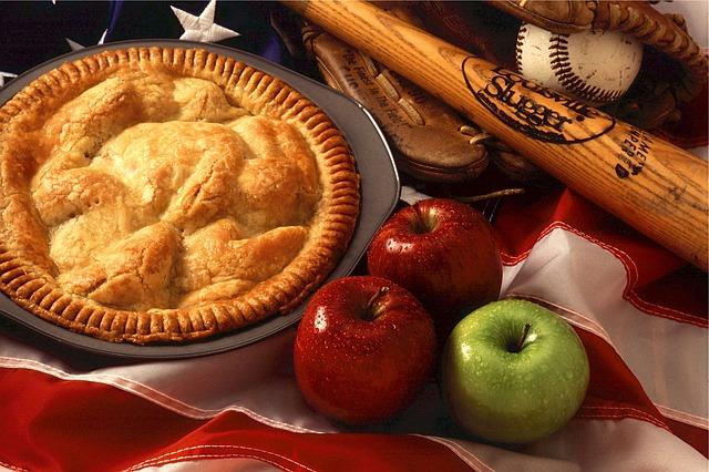 Americký jablečný koláč.jpg